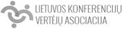 vertejau_asociacija
